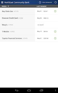 NECB-Mobile screenshot 8