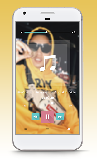 All Ricegum Songs And Diss Tracks For Free 2018 Apk Download