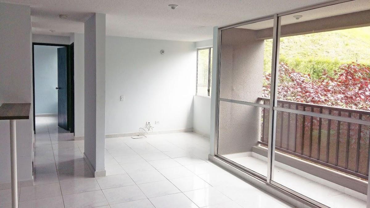 apartamento en venta santa maria 679-21115