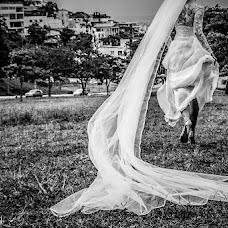 Wedding photographer Fê Piacesi (fepiacesi). Photo of 15.02.2014