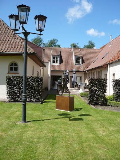 Hotel Haeneveld