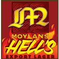 Moylans Hells Export Lager