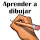 Aprender a dibujar dibujos animados Download for PC Windows 10/8/7