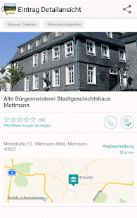Kreis-Mettmann.Guide- screenshot thumbnail