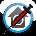 Thuit - Beta 4.0.6 icon