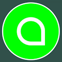 ApMove Motorista icon