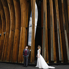 Весільний фотограф Антон Метельцев (meteltsev). Фотографія від 09.02.2019
