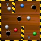 Balance Ball icon