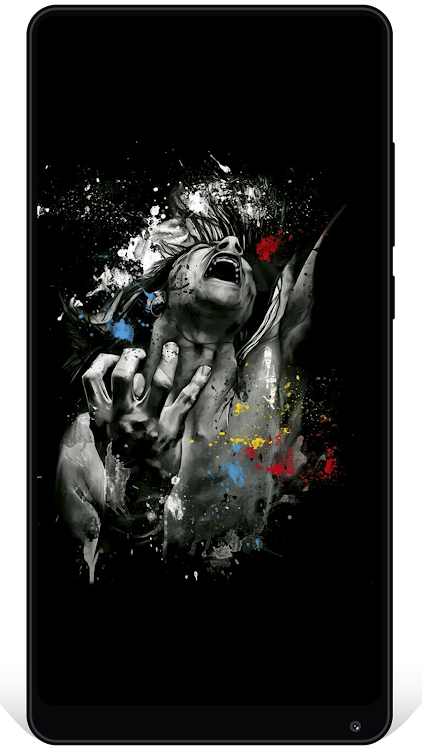 All In One Wallpapers Android Aplicaciones Appagg