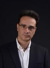 Julián Jordan