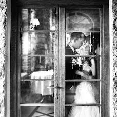 Wedding photographer Viktoriya Cyganok (Viktorinka). Photo of 13.07.2016