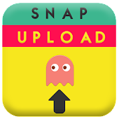 Snap Upload Tool