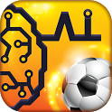 Football/Soccer Prediction & Tips by AI icon