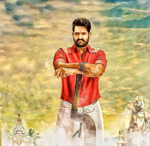 download jr ntr new hd wallpapers free for android jr ntr new hd wallpapers apk download steprimo com jr ntr new hd wallpapers apk