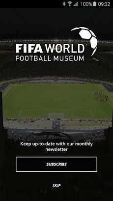 FIFA World Football Museumのおすすめ画像1