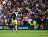 De solo van Moussa Djenepo is verkozen tot Doelpunt van de maand september in de Premier League