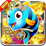 Fish Shooting - Fish Hunter Icon