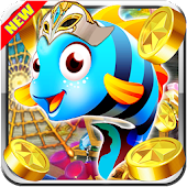 Fish Shooting - Fish Hunter