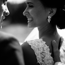 Wedding photographer Yuliya Mayorova (mayorovau). Photo of 30.08.2016