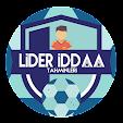 Lider İdda.. file APK for Gaming PC/PS3/PS4 Smart TV