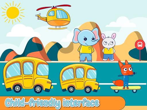 EduKid: Fun Educational Games for Toddlers ud83dudc76ud83dudc67 1.3.8 screenshots 11