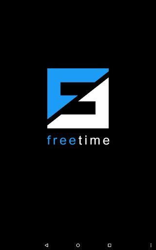 休閒必備免費app推薦|ライン98線上免付費app下載|3C達人阿輝的APP