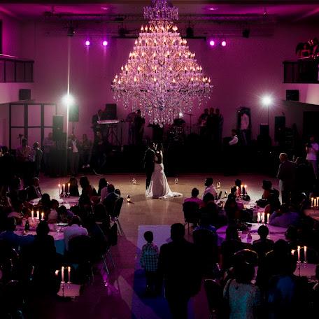 Wedding photographer Eduard van der Kulk (bruidsfotograaf). Photo of 10.04.2015