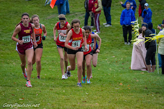 Photo: Alternates Race Eastern Washington Regional Cross Country Championship  Prints: http://photos.garypaulson.net/p483265728/e492b4c50