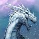 Tournament Of Dragons apk