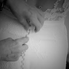 Wedding photographer Enrico Guerri (enricoguerri). Photo of 22.11.2016