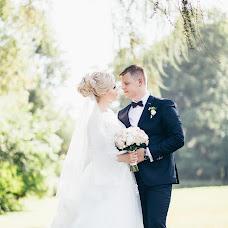 Wedding photographer Olga Pavlova (PavlovaOlga). Photo of 14.02.2018