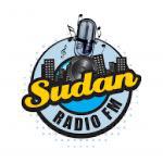 RADIO FM SUDAN Icon