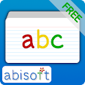 Word Flash Free icon