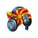 North Macedonia Radio Stations icon