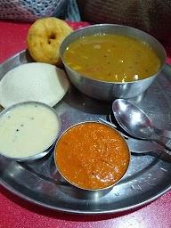 New Bangla Restuarant photo 6