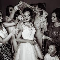 Wedding photographer Aleksey Kozlovich (AlexeyK999). Photo of 12.08.2018