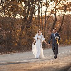 Wedding photographer Olga Selezneva (olgastihiya). Photo of 29.03.2015
