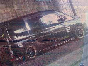 ランディ SC26のカスタム事例画像 shinoさんの2021年08月14日11:08の投稿