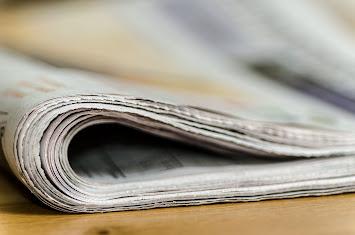 Symbol_Presse_Zeitung.jpg