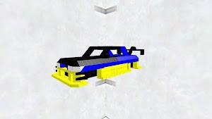 スカG R34 (LMコンプリートエディション)