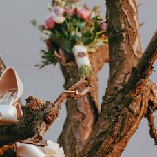 Wedding photographer Bugu Wedding (buguwedding). Photo of 15.02.2017