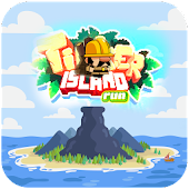 Super Adventure Island Run