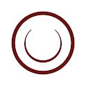 Origini icon