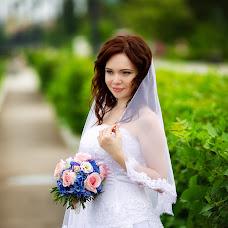 Wedding photographer Stanislav Shnayder (musem). Photo of 17.10.2015