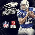 NFL Gridiron from Panini icon