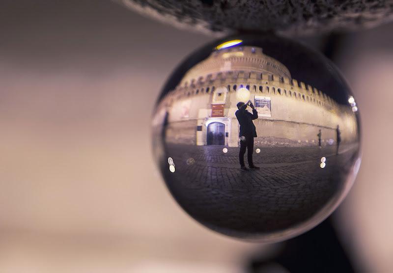 Il Fotografo - Instagram  di Caterina Brillante