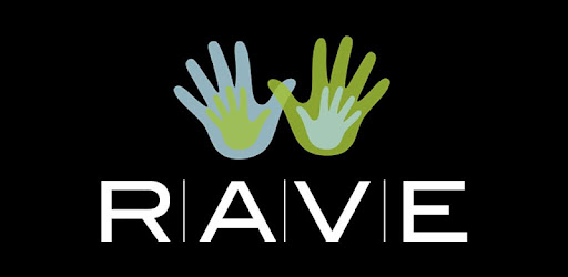 Download Northern Nevada RAVE Family Foundation 1 0 4 APK