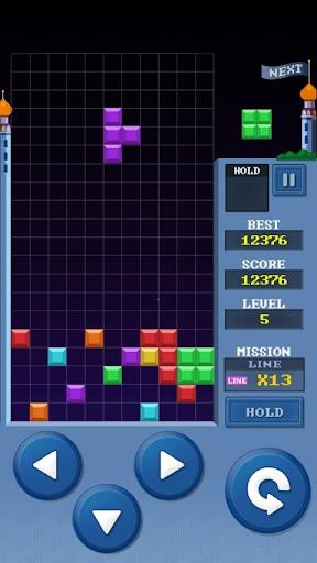 Retro Puzzle King apkdebit screenshots 3