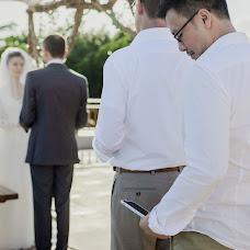Wedding photographer Carlos Monroy (carlosmonroy). Photo of 22.04.2017