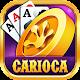 Carioca Club: A Popular Latin American Card Game